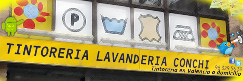 Tintoreria a domicilio en valencia tintorerias a domicilio - Recogida de muebles a domicilio gratis en valencia ...